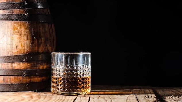 7 of the Best Single Barrel Bourbons