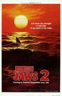 jaws 2 poster (Custom).jpg