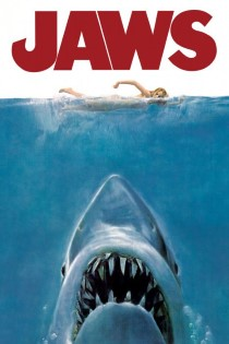 jaws poster (Custom).jpeg
