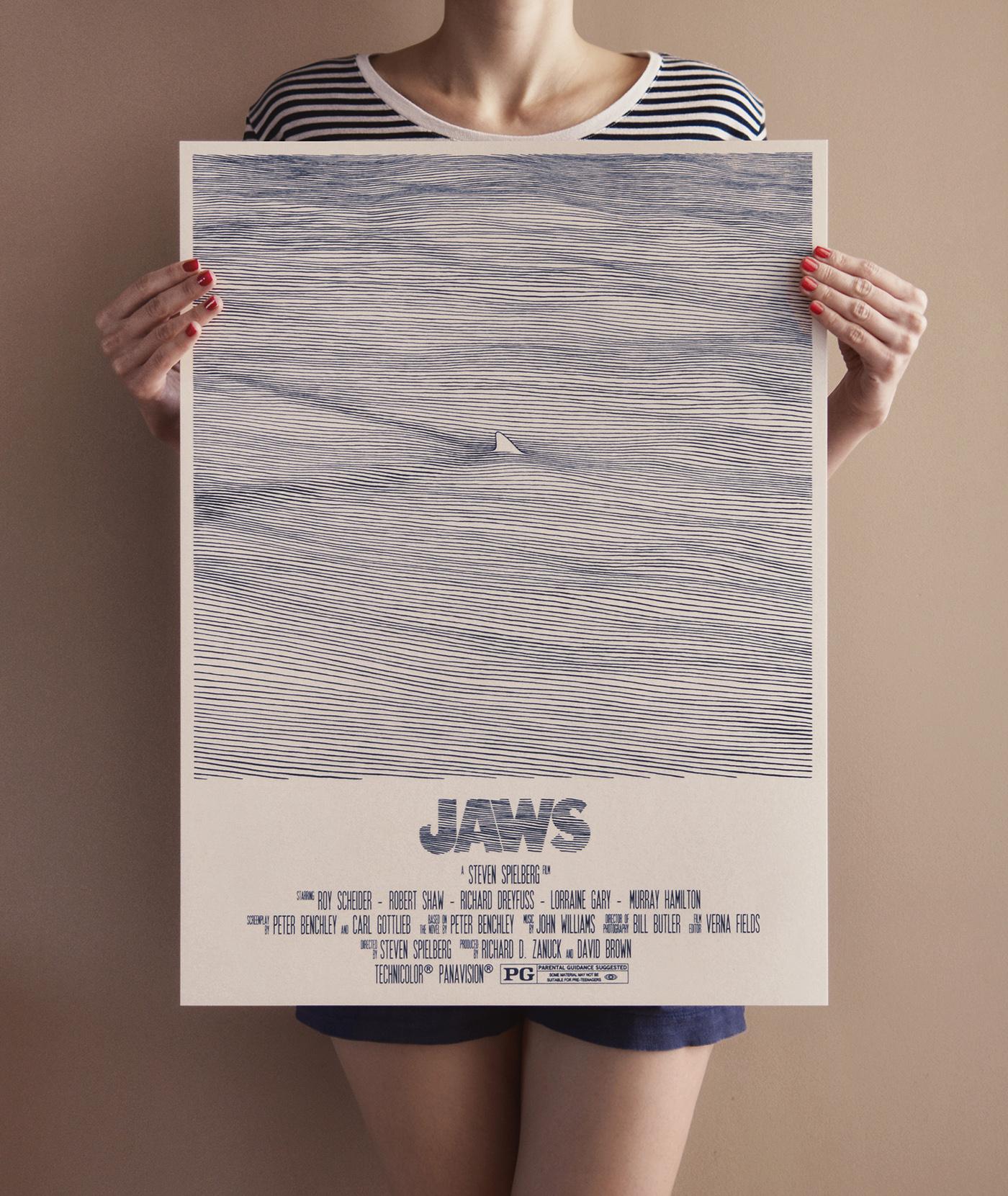 jaws-silkscreen.jpg