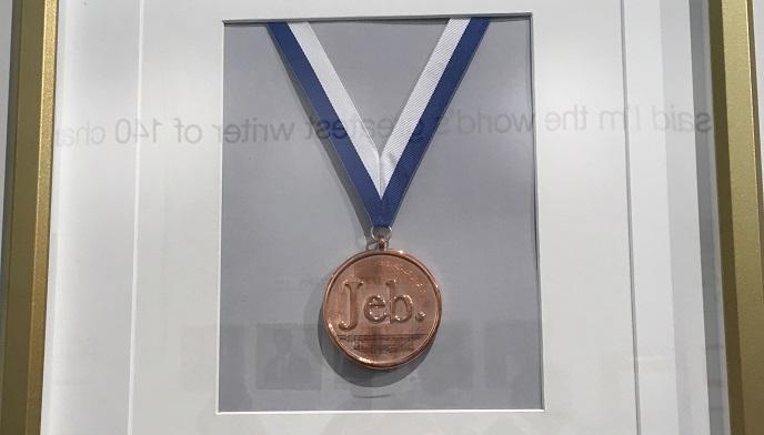 jeb medal trump thing.JPG