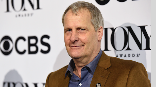 Jeff Daniels to Star in Showtime&#8217;s Forthcoming Series <i>Rust</i>