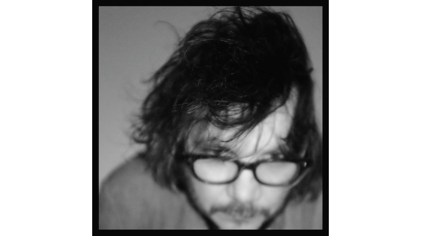 Jeff Tweedy: <i>WARMER</i> Review