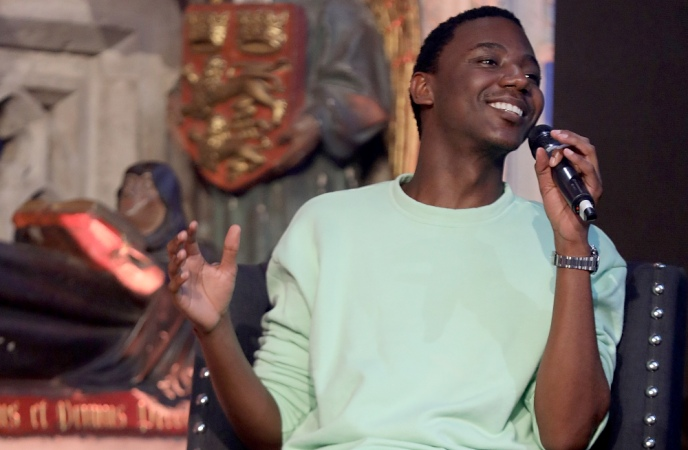 jerrod carmichael innovation getty.jpg