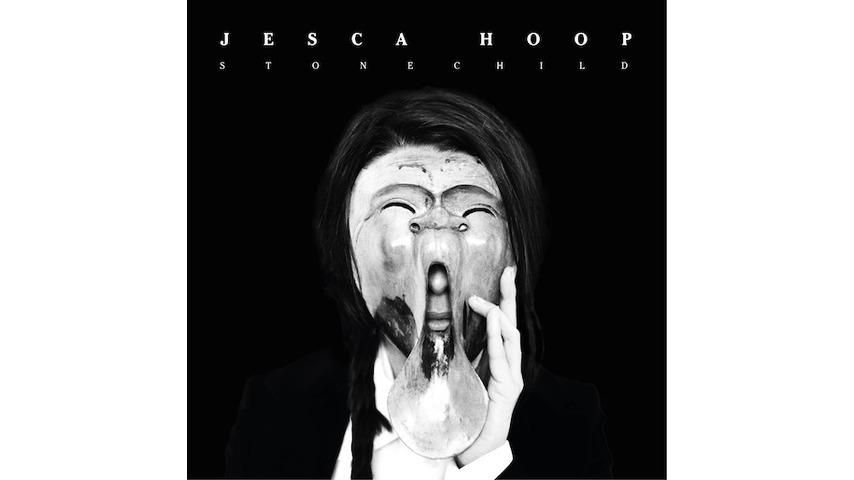 Jesca Hoop: <i>STONECHILD</i> Review