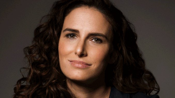 5 Reasons to Read Jessi Klein's <i>You'll Grow Out of It</i>