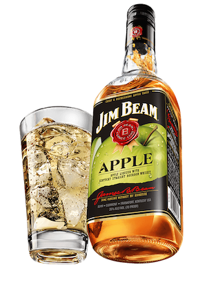 jim beam apple.png