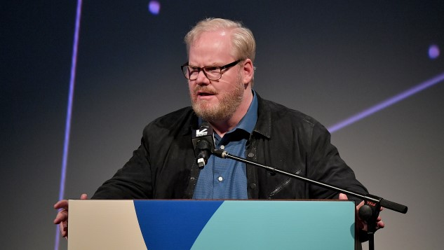 Jim Gaffigan's Anti-Craft Beer Op-Ed Is Equal Parts Pointless and Short-Sighted