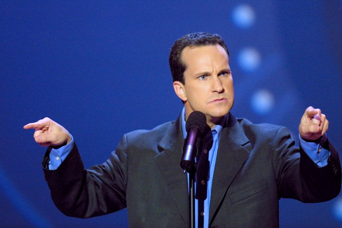 jimmy pardo heckler.jpg