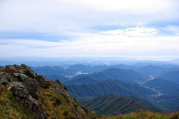 jirisan-national-park-lauren-kilberg.jpg