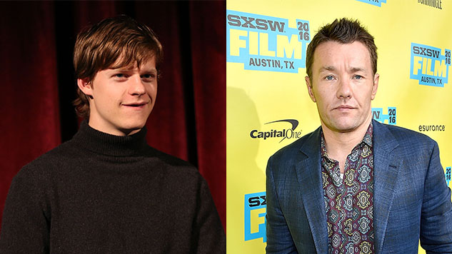 Focus Features to Produce Joel Edgerton's <i>Boy Erased</i> With Star Studded Cast