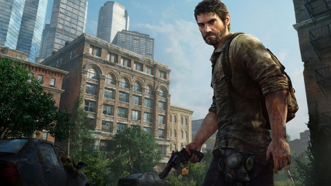 5 Best Videogames About Dads For Father's Day