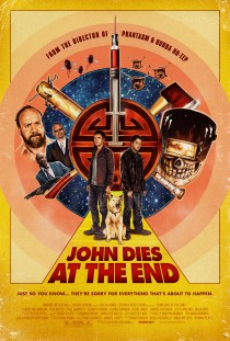 john dies at the end poster (Custom).jpeg