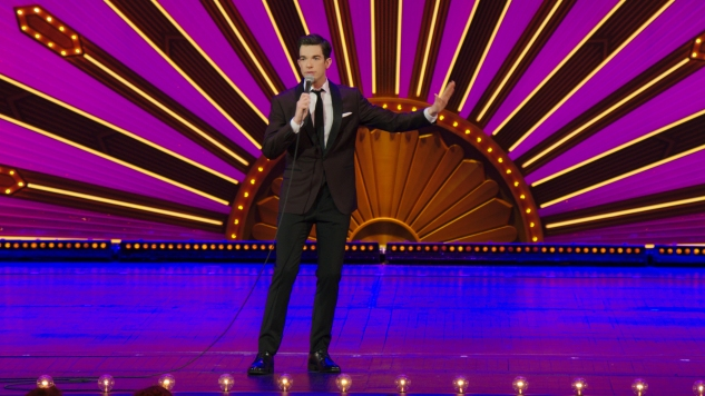John Mulaney Continues His Winning Streak with <i>Kid Gorgeous</i>