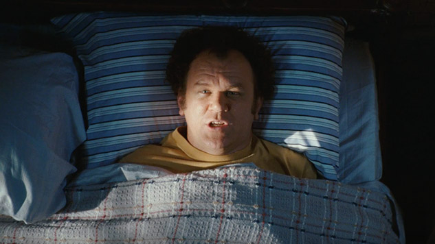 John C. Reilly's 10 Best Roles