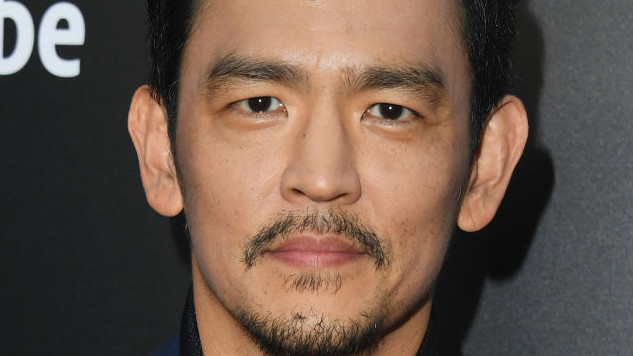 John Cho Joins Netflix Drama <i>Tigertail</i> from <i>Master Of None</i>'s Alan Yang