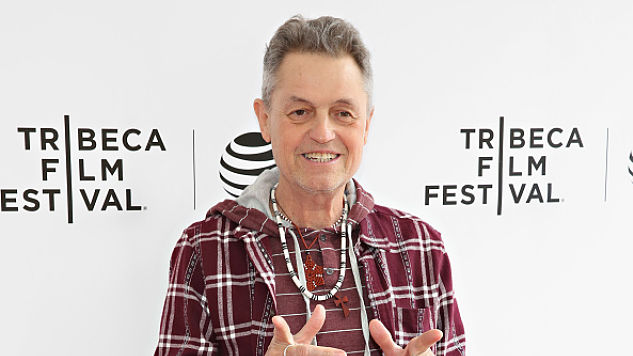 Jonathan Demme, the Kindest of Strangers