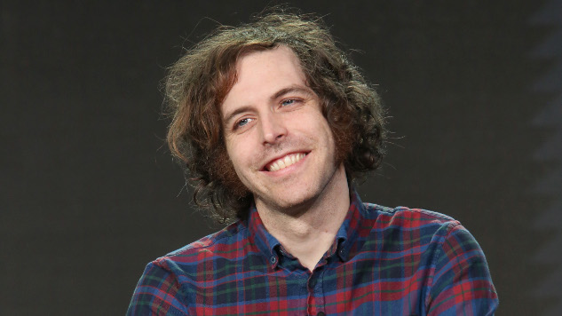 <i>Portlandia</i> Co-Creator Jonathan Krisel to Direct <i>Sesame Street</i> Movie