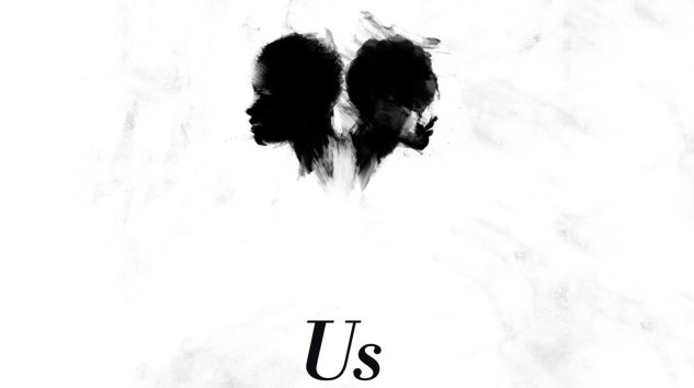 Everything We Know about <i>Us</i>, Jordan Peele's Follow-Up to <i>Get Out</i>, So Far