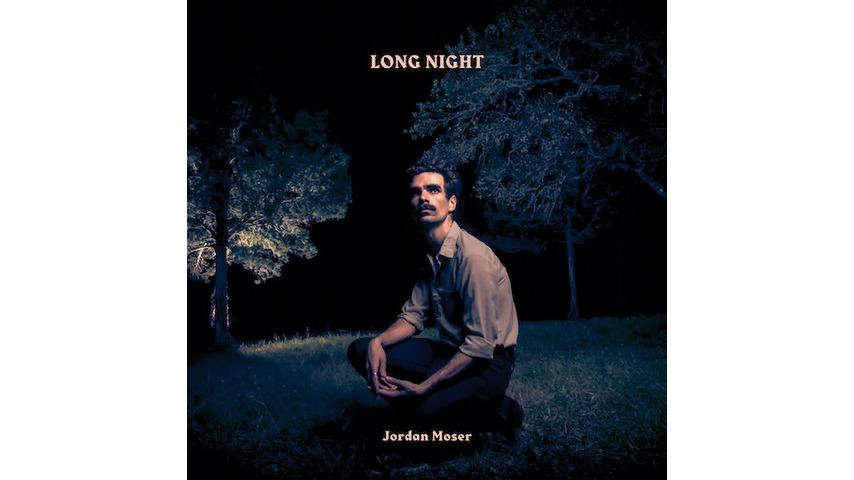 Jordan Moser: <i>Long Night</i> Review