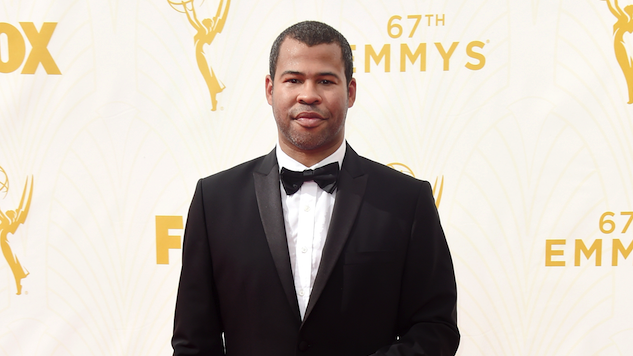 Jordan Peele Becomes First Black Writer-Director to Gross $100M with Debut Movie