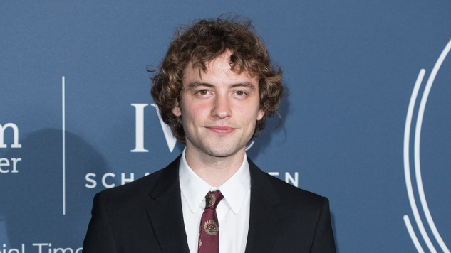 Josh Whitehouse Joins HBO&#8217;s <i>Game of Thrones</i> Prequel