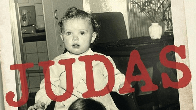 In <i>Judas</i>, Astrid Holleeder Puts Her Murderous Brother Behind Bars