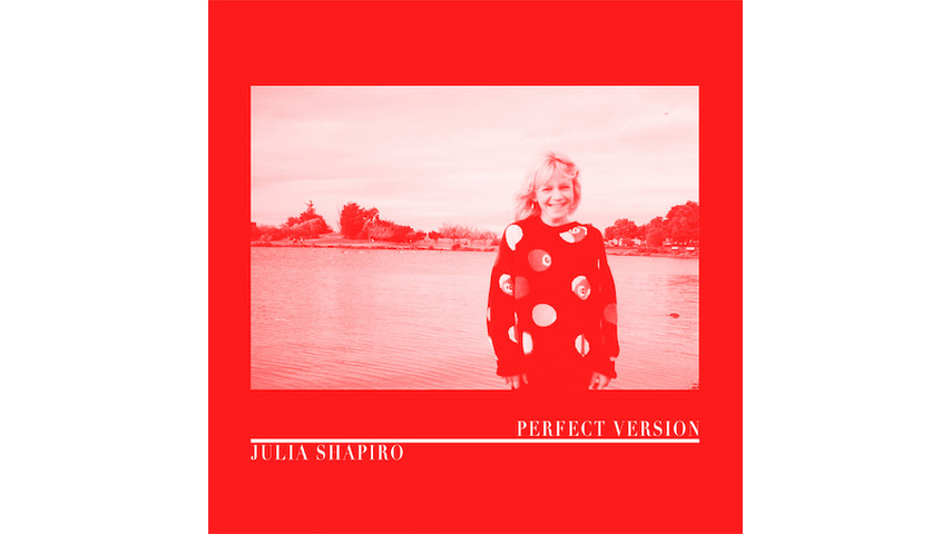 Julia Shapiro: <i>Perfect Version</i> Review