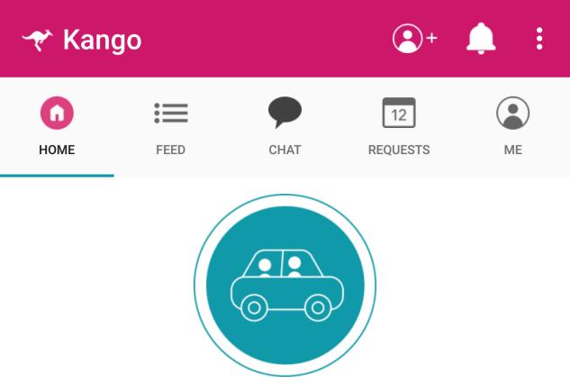 kango1.png