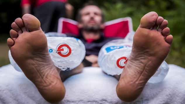 karl feet.jpg