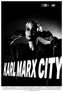 karl-marx-city-poster.jpg