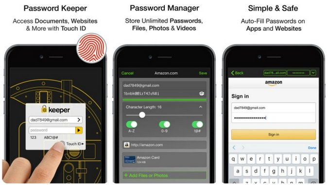 Lock It Down: 10 Password Management Apps To Keep Your Digital Life Secure