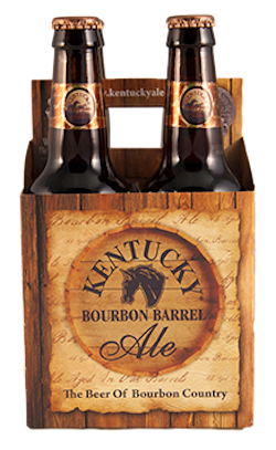 kentucky ale.png