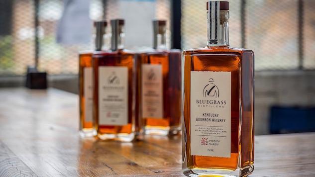 Kentucky's Next Generation of Great Bourbon: 4 Craft Distilleries in the Bluegrass State