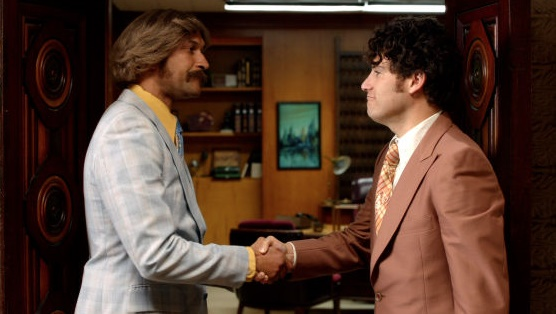 "<i>Key & Peele</i> Review: ""The Job Interview"" (5.06)"