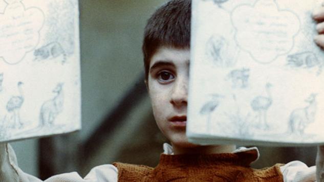 kiarostami-friends-home.jpg