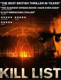kill list poster (Custom).jpg