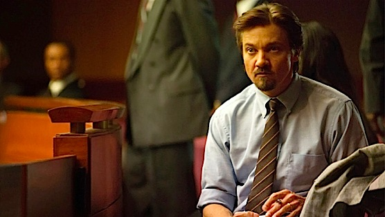 <i>Kill the Messenger</i>