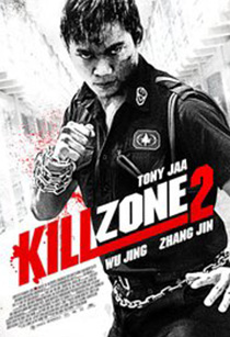 kill-zone-2-poster.jpg