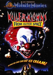 killer klowns poster (Custom).jpg