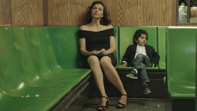 <i>The Kindergarten Teacher</i> Trailer Explores the Darkness in Educating Young Minds