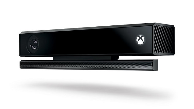 The Many Deaths of the Kinect