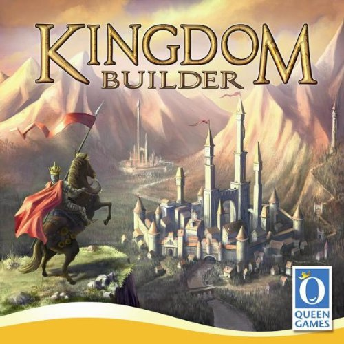 kingdom builder box.jpg