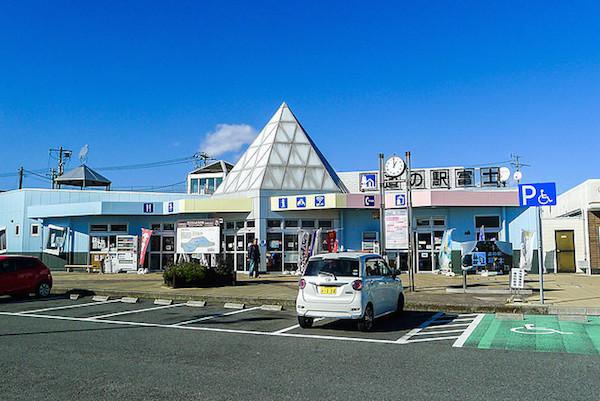 kmvis-jap-michi2.jpg