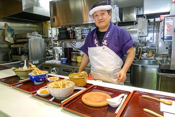 kmvis-jap-restaurant.jpg