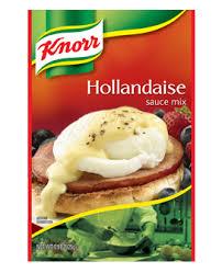 knorr hollandaise (202x249).jpg