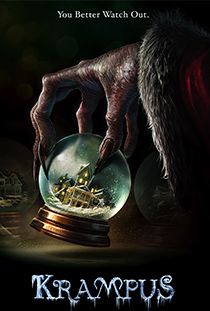 krampus-movie-poster.jpg