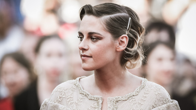 Kristen Stewart in Talks to Star in Clea DuVall's Same-Sex Romantic Comedy <i>Happiest Season</i>