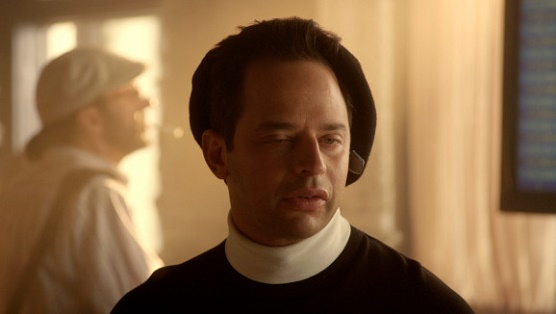 <i>Kroll Show</i> Review: &#8220;The Time of My Life&#8221; (Episode 3.10)