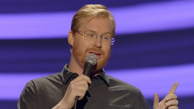 Kurt Braunohler's <i>Trust Me</i> is a Confident Mainstream Debut